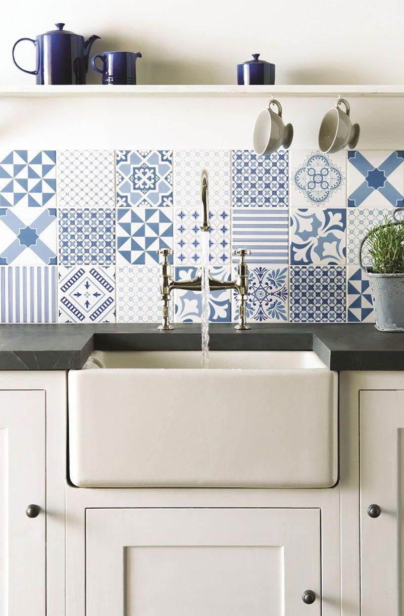 картинки на стену кухни пэчворк имеют широкий